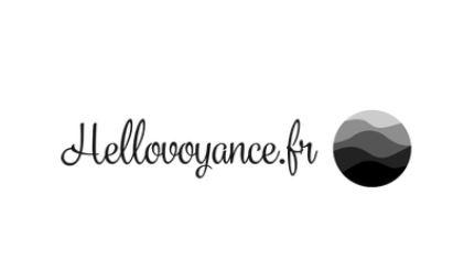 Hellovoyance.fr