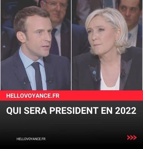qui sera president en 2022 (3)